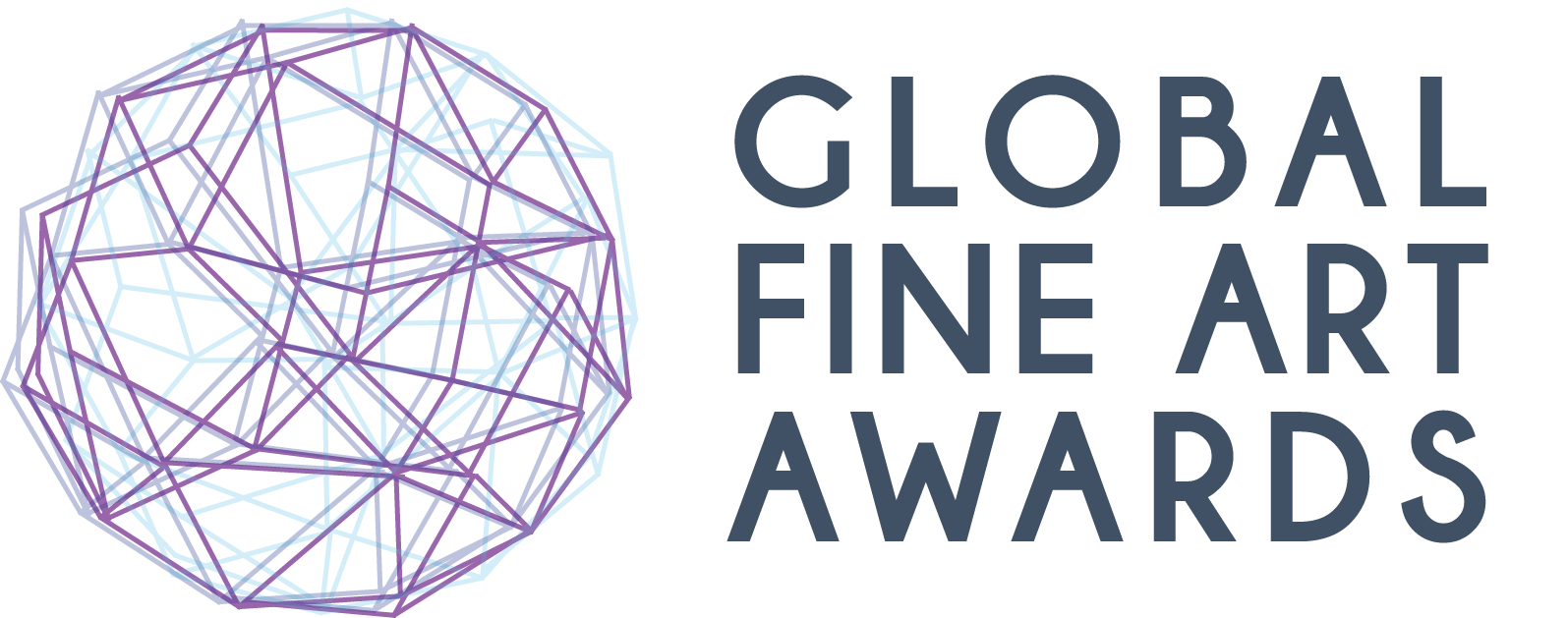 Global Fine Art Awards
